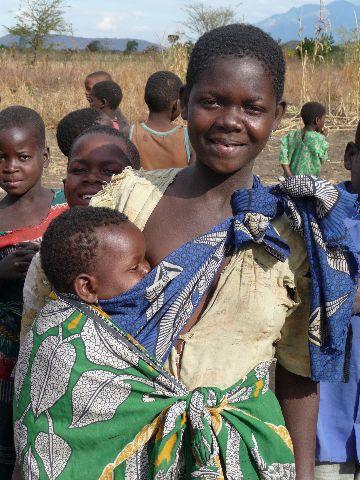 Malawi 2009 118 (3)