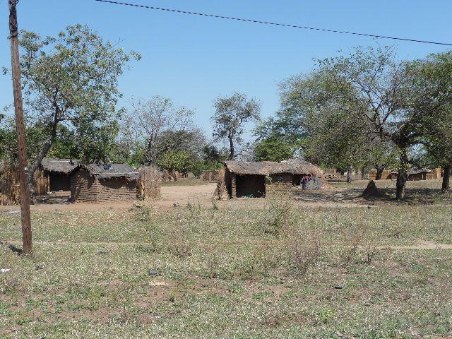 Malawi 2009 118