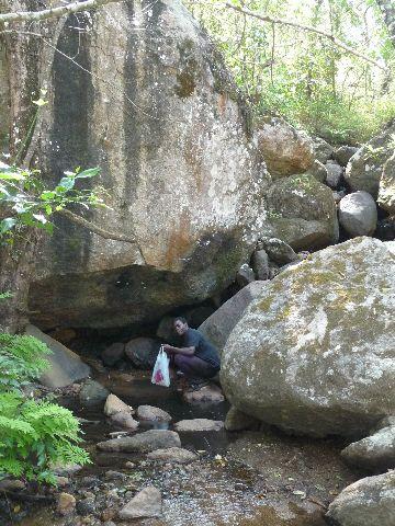 Malawi 2009 119 (2)