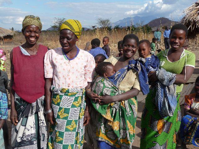 Malawi 2009 119 (3)