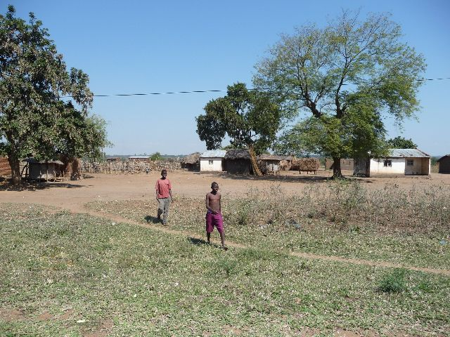 Malawi 2009 119