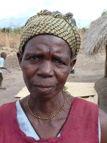 Malawi 2009 120 (3)
