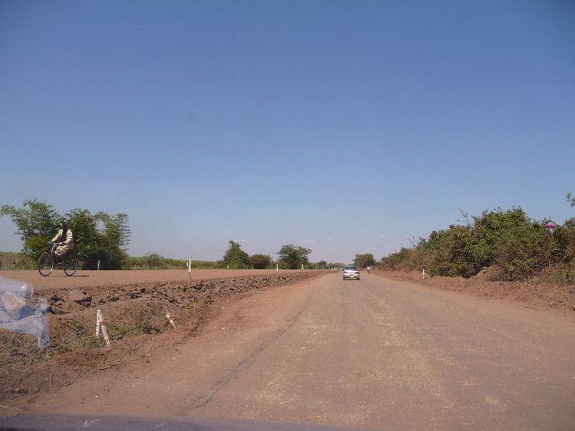 Malawi 2009 120