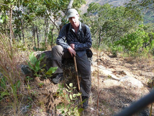 Malawi 2009 121 (3)