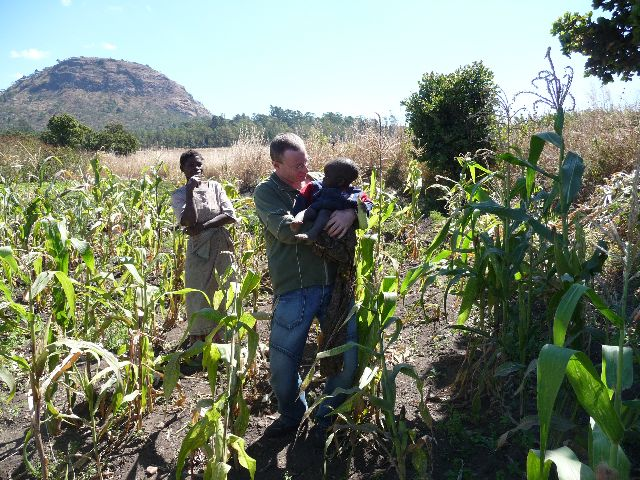 Malawi 2009 121