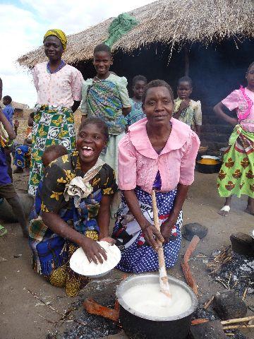 Malawi 2009 122 (2)