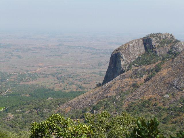 Malawi 2009 122