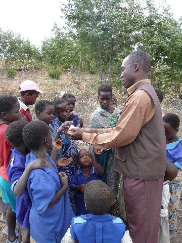 Malawi 2009 123 (2)