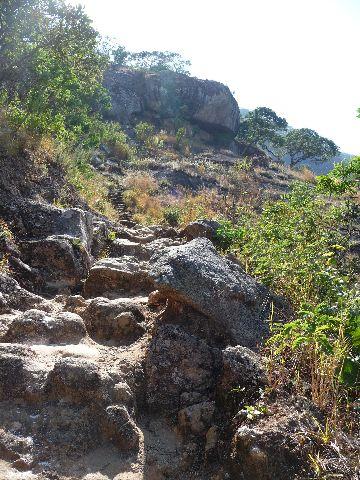 Malawi 2009 123