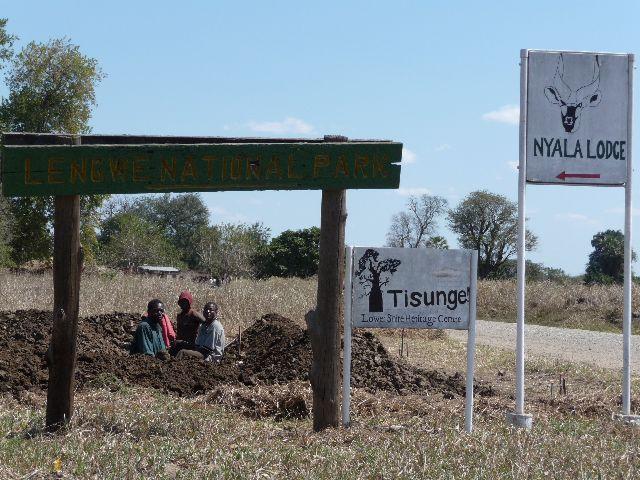 Malawi 2009 124