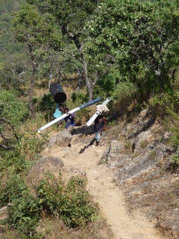Malawi 2009 125 (2)