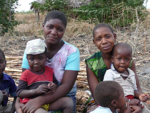 Malawi 2009 125 (3)