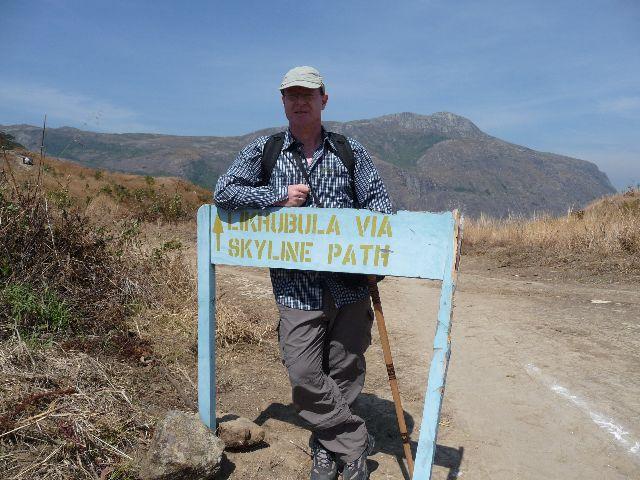 Malawi 2009 126 (2)