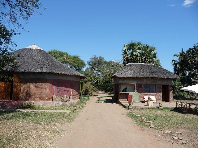 Malawi 2009 126