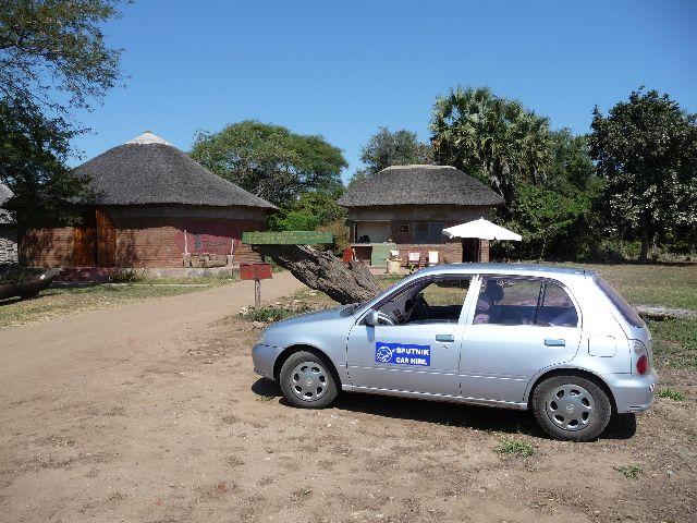 Malawi 2009 127 (2)