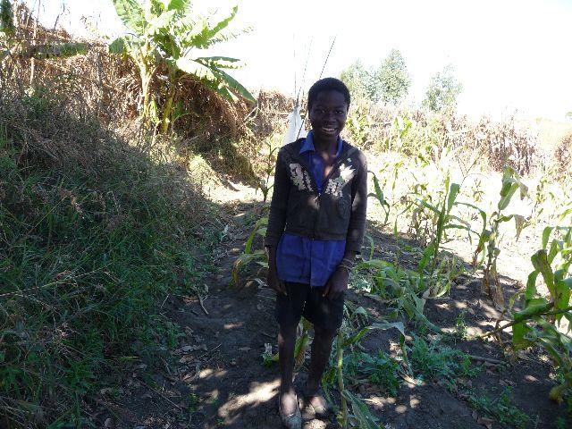 Malawi 2009 127