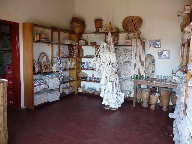 Malawi 2009 128 (2)