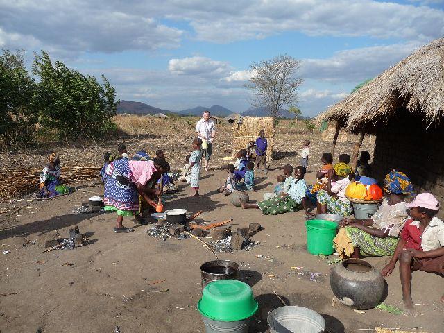 Malawi 2009 128 (4)