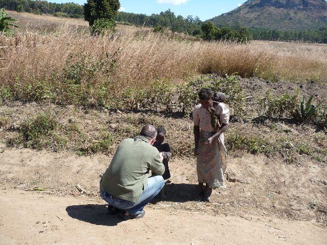 Malawi 2009 128