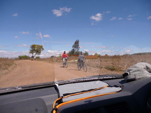 Malawi 2009 130