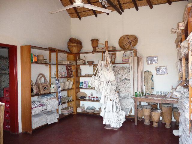 Malawi 2009 131
