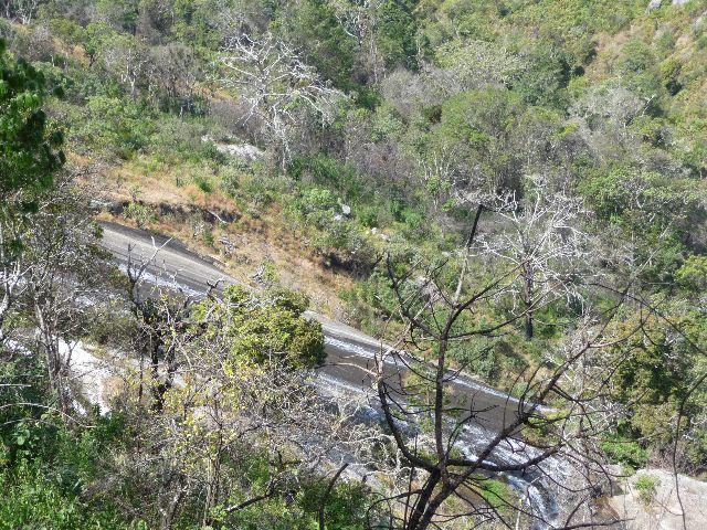 Malawi 2009 132 (3)