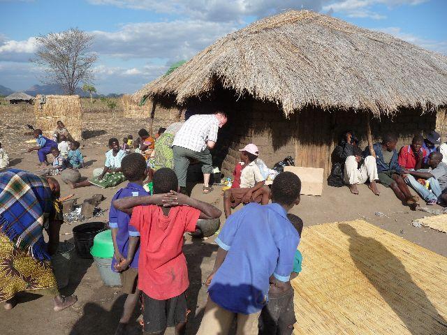 Malawi 2009 132 (4)