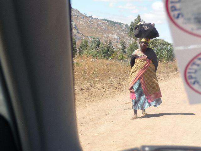 Malawi 2009 132