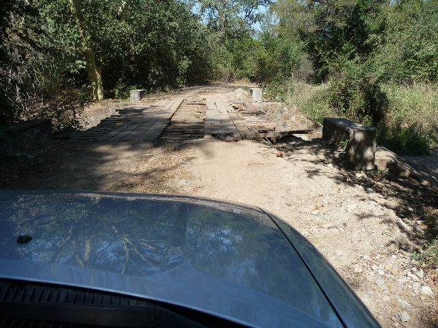 Malawi 2009 133 (2)