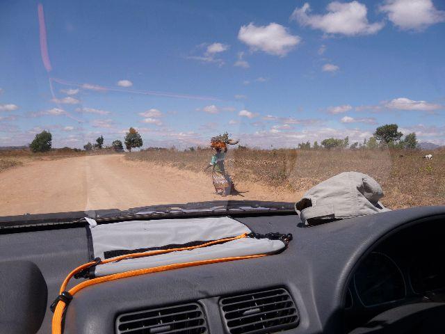 Malawi 2009 133