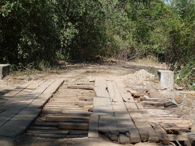 Malawi 2009 134 (2)