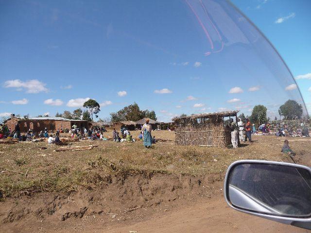 Malawi 2009 134