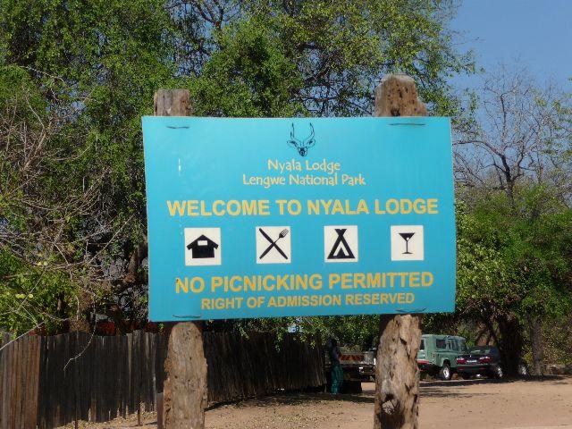 Malawi 2009 135 (2)