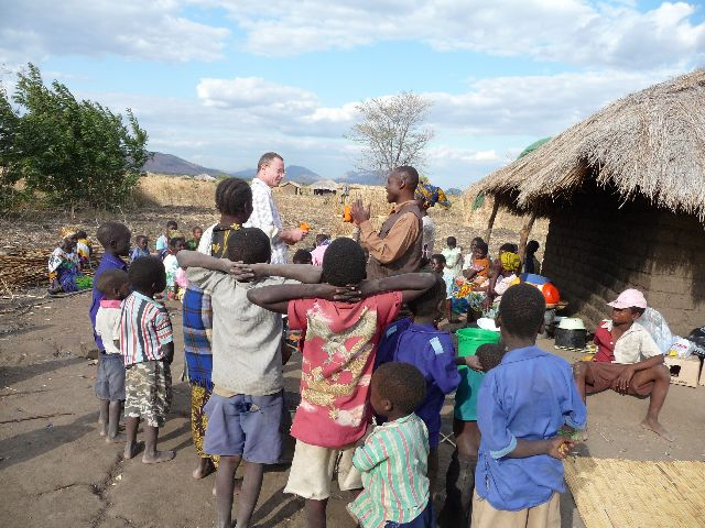 Malawi 2009 135 (4)