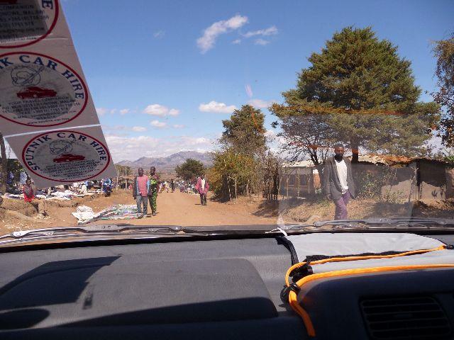 Malawi 2009 135