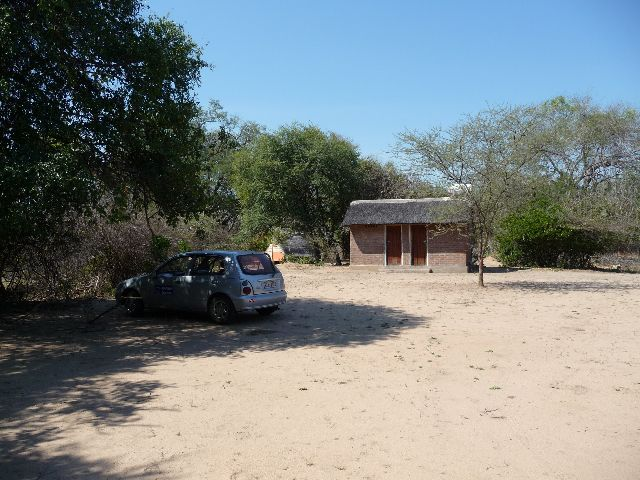 Malawi 2009 136