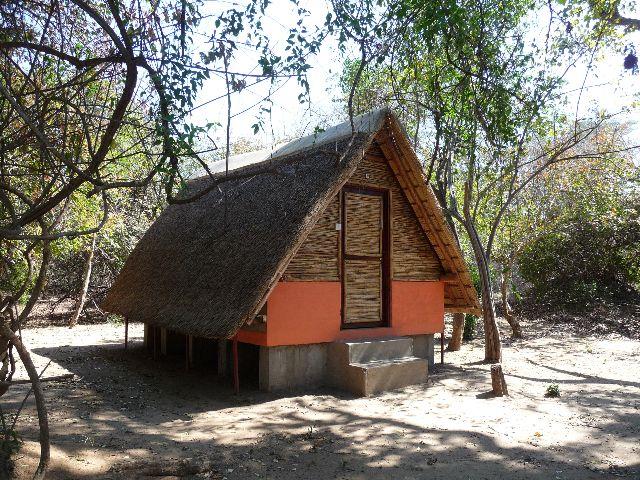 Malawi 2009 137 (2)