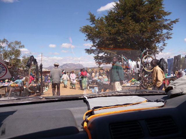 Malawi 2009 137