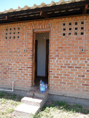 Malawi 2009 138