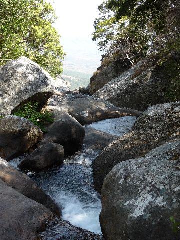 Malawi 2009 140 (3)