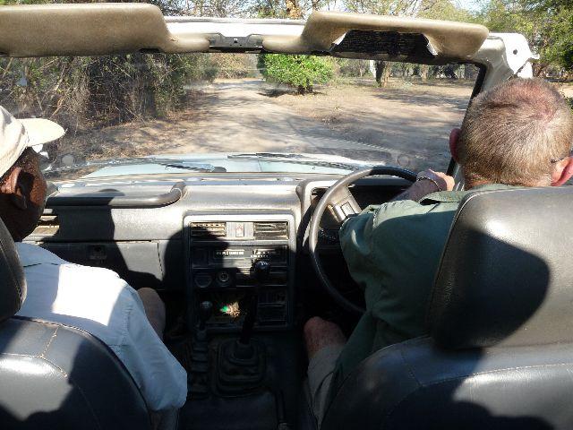 Malawi 2009 142 (2)
