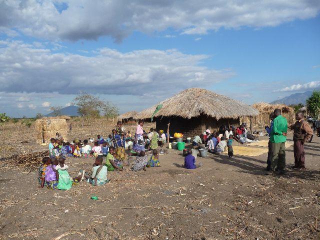 Malawi 2009 142 (3)