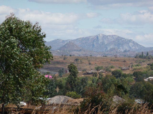 Malawi 2009 142