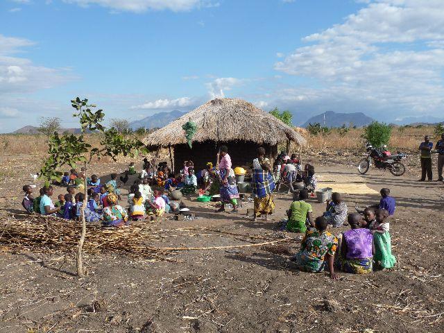 Malawi 2009 143 (2)