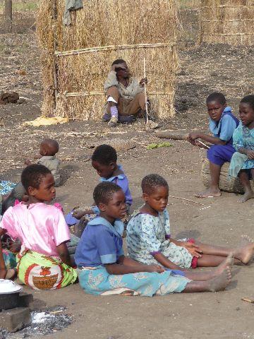 Malawi 2009 144 (3)