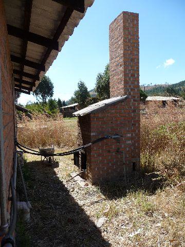 Malawi 2009 144