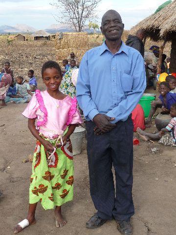 Malawi 2009 145 (3)