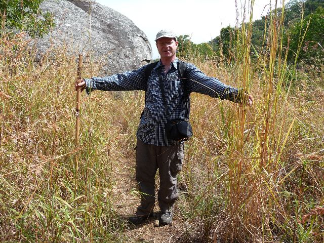 Malawi 2009 146 (3)