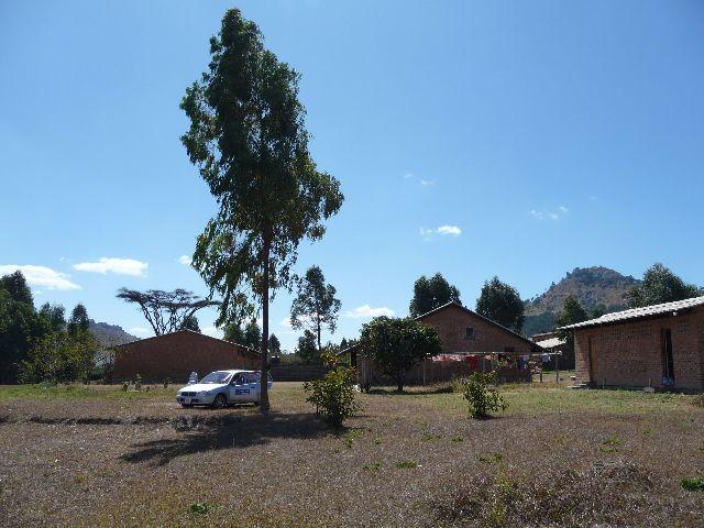 Malawi 2009 146