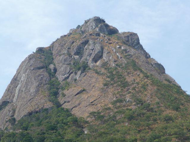 Malawi 2009 147 (2)